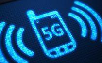 工信部通信发展司陈立东:加快5G研发实验