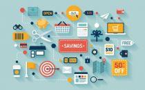 新兴国家电子商务市场2025年将增长至2.5万亿美元
