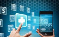 监控与管理:数据中心健康运行关键因素