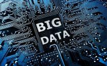 打响云端战役,大数据+人工智能将火力全开!