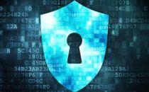 数据中心防御网络攻击的技巧