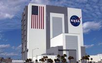 美国航空航天局即将完成数据中心消减目标