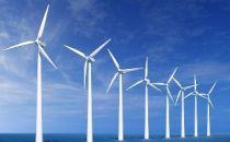 Digital Realty公司表示不会改变清洁能源目标
