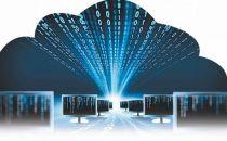 大数据时代,数据中心布线面临新挑战