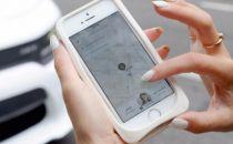 纽约专车司机有福了 Uber或被迫在应用中添加小费功能