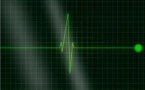 """数据中心最核心的""""心脏""""-电力系统"""
