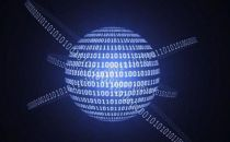 中国正研制量子计算机 或是全面赶超欧美的机会