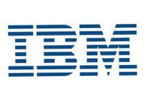 IBM技术服务和云平台部门营收不及预期