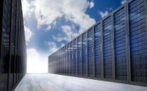 辉宏世纪拟募资1800万元 用于建设开发数据中心