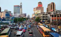 泰国INET公司再度投资3490万美元建设新的数据中心