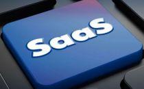 渠道商归来:SaaS的退烧与野望