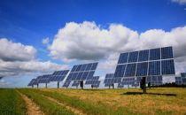 对制冷系统进行整体分析降低能源成本
