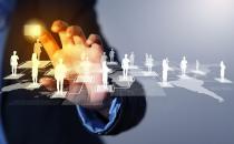 工信部整合精简工业和通信业行业标准