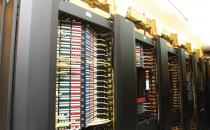《综合布线系统工程设计规范》详细解读