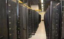 如何避免数据中心建设中的问题