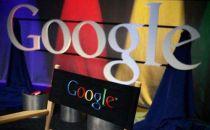 谷歌在进行一个可怕而重要的健康研究:或将改善用户健康状况