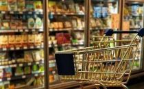 美国零售业超8600家门店关闭 中国零售业也不怎么好