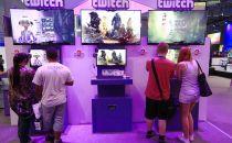 游戏直播网站Twitch向更多主播开放创收工具