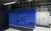 采用碳化硅的功率器件的UPS更加高效节能