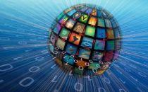 印尼的财务数据规则将对数据中心运营商产生影响