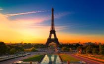 巴黎的托管数据中心市场恢复增长
