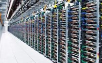 苹果在丹麦建数据中心,利用废热给附近居民供暖