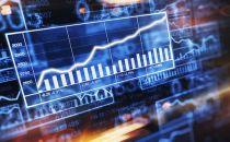 西南财经大学牵手恒生电子 中国基金业数据中心成立
