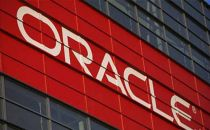 Oracle放狠话:亚马逊和微软的好日子到头了