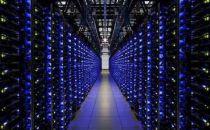 数据中心网络堆叠技术真的过时了?