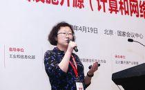 微软首席研发经理缪瑾:从多元化的微服务支持看开放的Azure