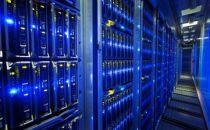 风向大变,全球数据中心将在数量和规模上开始缩减