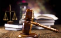 聚法科技推出,提高法律信息检索的精准度,从交叉检索和可视化入手