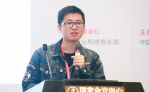 雪球高级运维开发工程师董明鑫:容器技术在雪球的实践