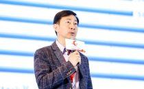 北京云途腾科技公司吴凯:政企行业用户的开源云平台实践之路