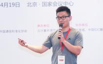 才云CEO张鑫:从Kubernetes到谷歌集群管理的演化与落地