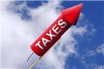 网店不缴税现象普遍 电商公平缴税如何实现
