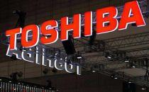 夏普卖身 东芝巨亏 失陷的日本电子巨头到底为何衰落?