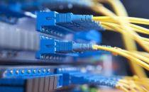 全球宽带接入发展转折点 FTTP用户数首超DSL