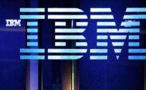 IBM营收连续20个季度下滑 恢复增长计划成疑
