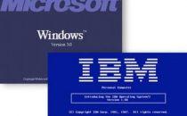微软布局云计算 策略就是买买买