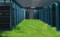 为什么数据中心能效比与节约成本普遍遭到误解?