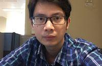 华为技术有限公司首席架构师曾正阳:华为软件开发云助力企业DevOps转型