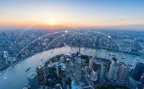 """上海联通探索""""提速降费""""创新路:打造千兆示范区 创新产品释放用户流量需求"""