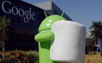 一家独大!今年Android份额将增至90%