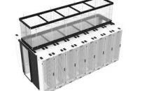 罗格朗公司推出模块化通道遏制系统