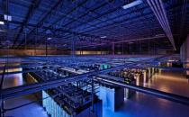 加强云服务:解锁Google数据中心的秘密