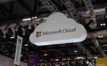 英国客户现在可以将硬盘发货给微软将数据上传到Azure
