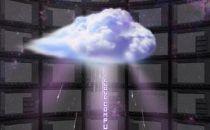 IBM继续加大云投入 在美增4个数据中心