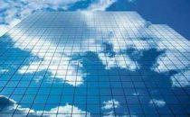 传统CDN厂商式微 云计算龙头欲重塑行业格局