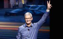 苹果可能在6月WWDC大会上发布首款智能家庭助手